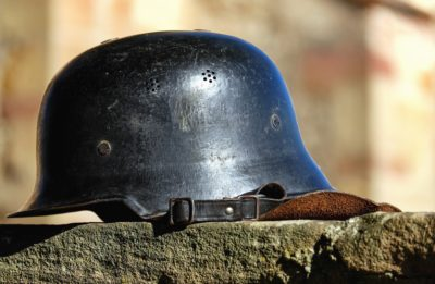 helmet, military, iron, weapon, protection, armor