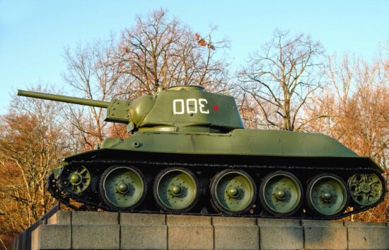 army, war, military, tank, camouflage, vehicle, armored, armor, transport, sky