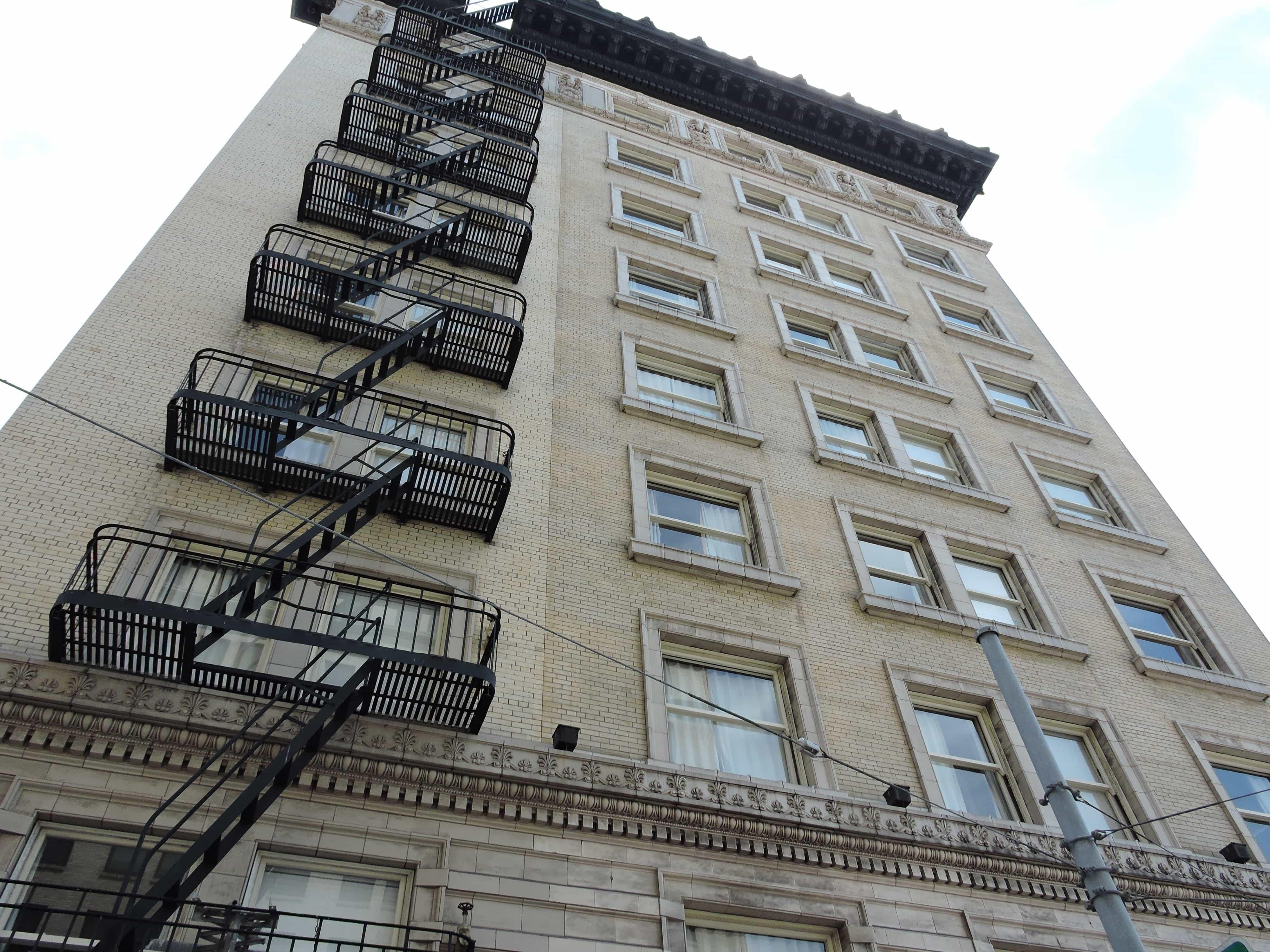 Architektur Fassade kostenlose bild architektur stadt modernes gebäude fenster