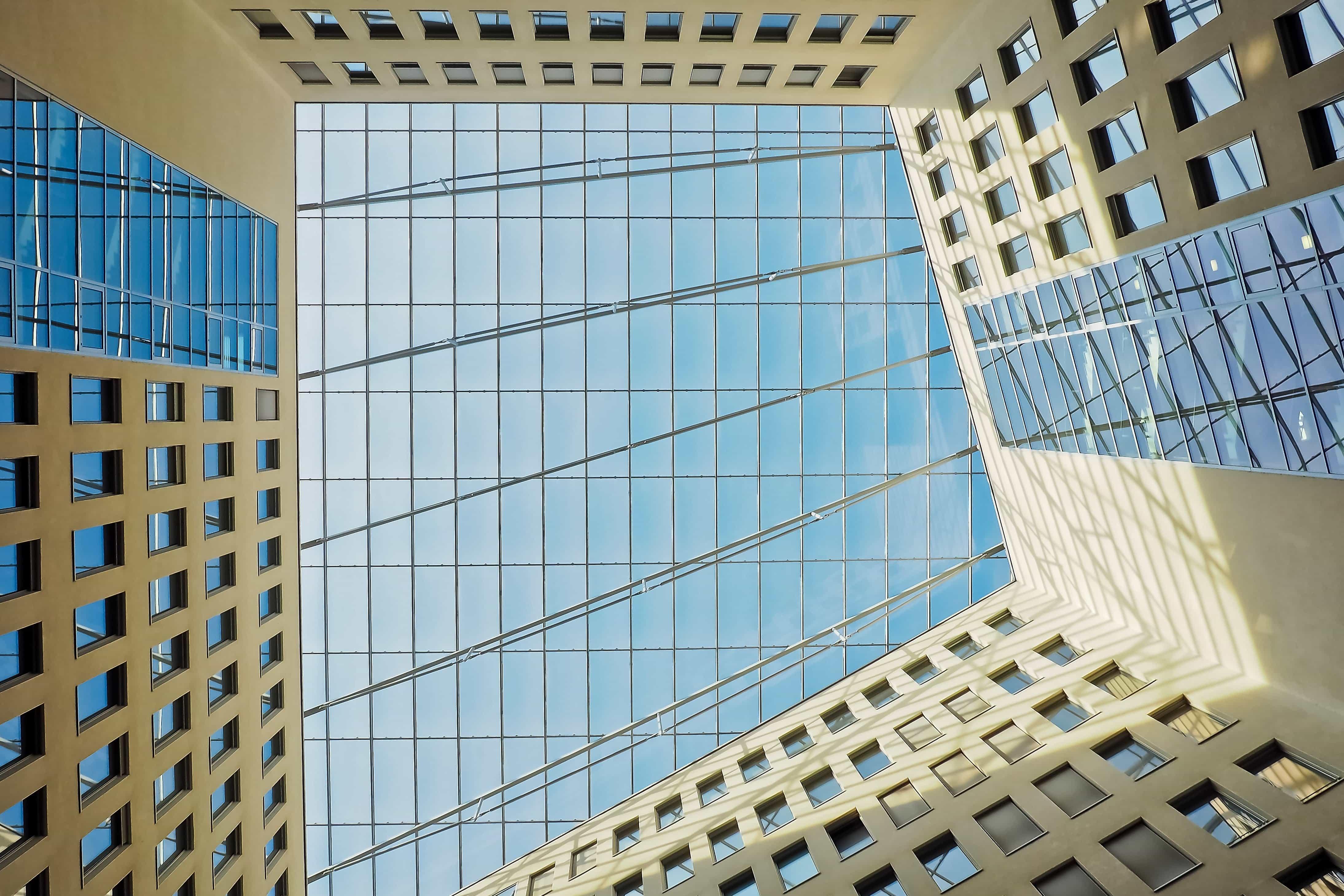 Kostenlose Bild: Architektur, Decke, Einrichtung, modern, Gebäude ...