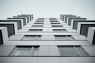 architecture, building, facade, contemporary, city, modern, window, structure