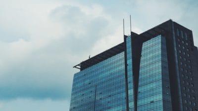 สถาปัตยกรรม ท้องฟ้า เมือง ในเมือง แก้ว อาคารสูง ทันสมัย