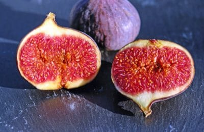 fruit, nourriture, sweet, fig, régime alimentaire, vitamine