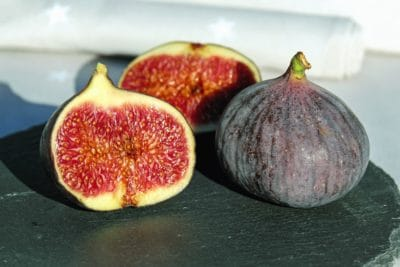 fruit, nourriture, fig, sweet, alimentation, bio, vitamine