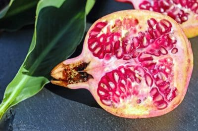 food, fruit, plant, diet, sweet, vitamin, leaf