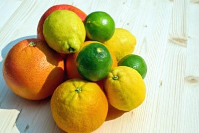 fruit, juice, food, lemon, citrus, diet, vitamin, fruits, orange fruit