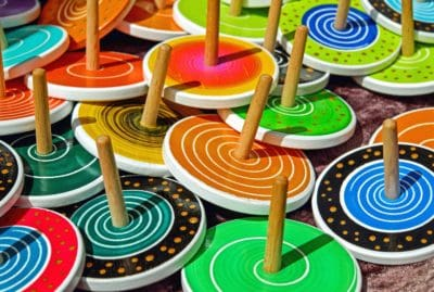 game, rotation, toy, colorful, colorful, axle, circle
