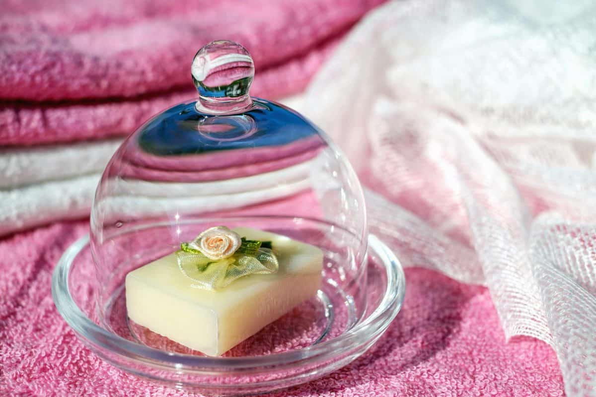 soap, luxury, aromatherapy, bath, glass, bathroom, toiletry