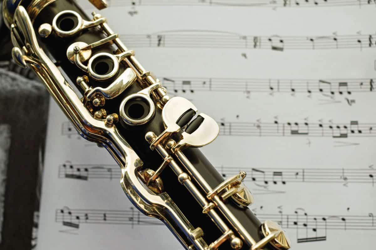 messing, musiker, instrument, sang, musikk, orkester, lyd, Merk