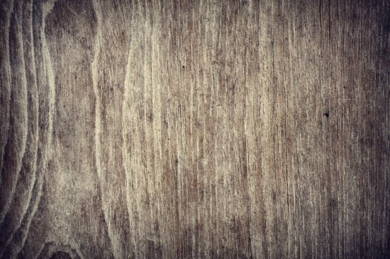surface, design, texture, wood, pattern, old, retro