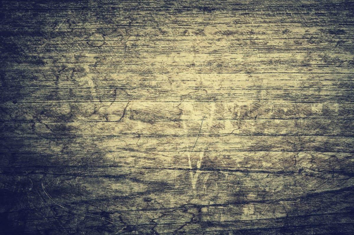 Retro hout, onbewerkt, patroon, structuur, oppervlak, materiaal