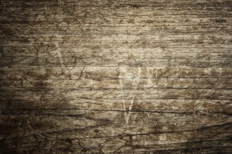dark, old, pattern, fabric, wood, parquet, design