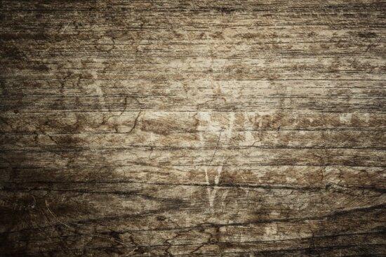 dark, old, pattern, fabric, wood, parquet, design