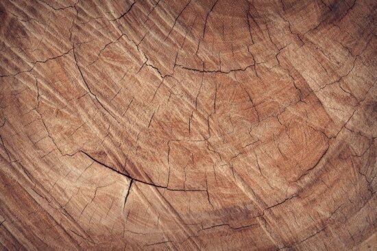 texture, hardwood, abstract, fabric, floor, pattern, rough
