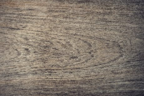texture, rough, pattern, wood, design, abstract