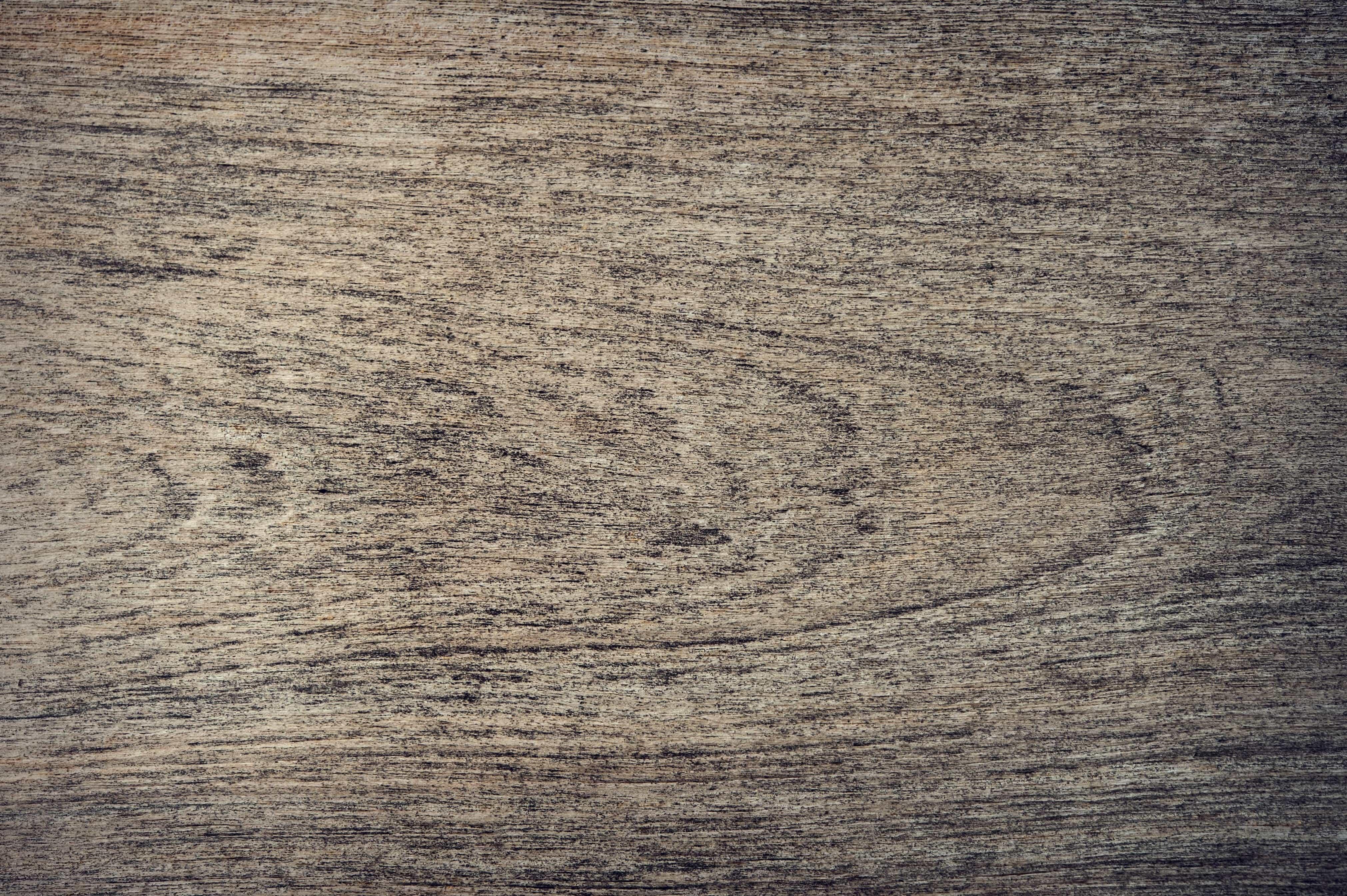 image libre conception abstraite motif texture bois rugueux. Black Bedroom Furniture Sets. Home Design Ideas
