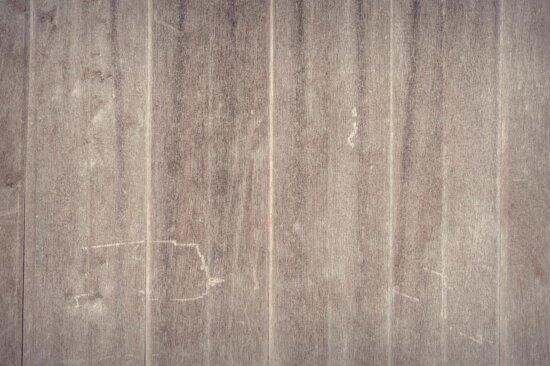 dark, texture, wood, rough, carpentry, material, pattern