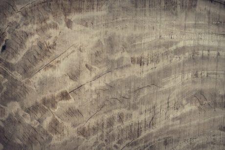 modello, texture e muro, legno, grunge, materiale, legno della plancia
