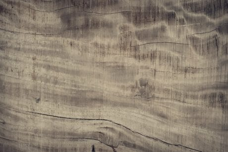 texture, wall, old, design, wood, hardwood