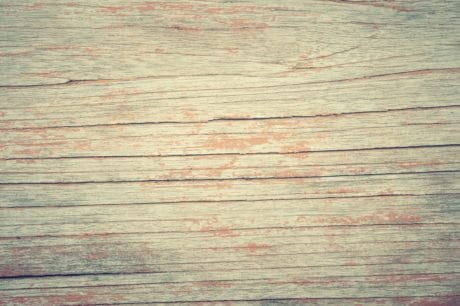 texture, rough, floor, pattern, retro, design, old, hardwood
