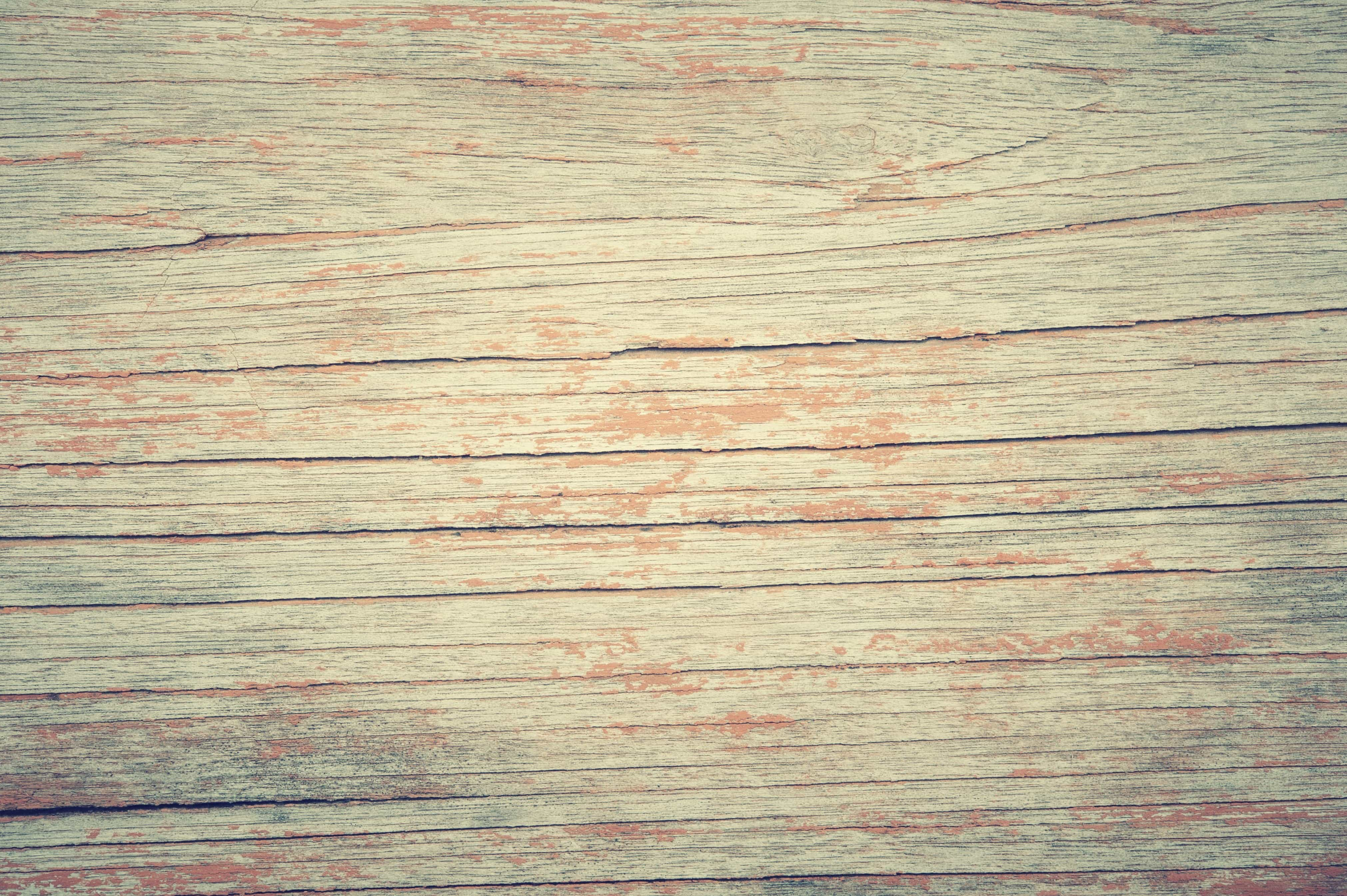 Free Picture Texture Rough Floor Pattern Retro