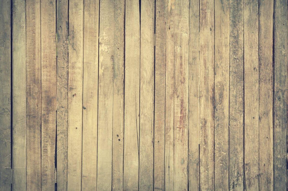foto gratis retr in legno legno falegnameria parquet grezzo legno duro vecchio. Black Bedroom Furniture Sets. Home Design Ideas