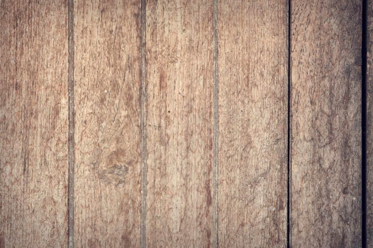 kostenlose bild alte textur mauer parkett eiche hartholz holz detail. Black Bedroom Furniture Sets. Home Design Ideas