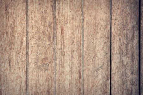 old, texture, wall, parquet, oak, hardwood, wood, detail