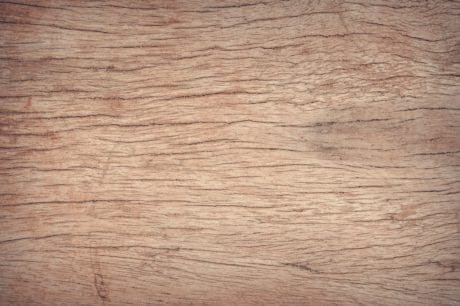 design, hardwood, hardwood, brown, old, pattern