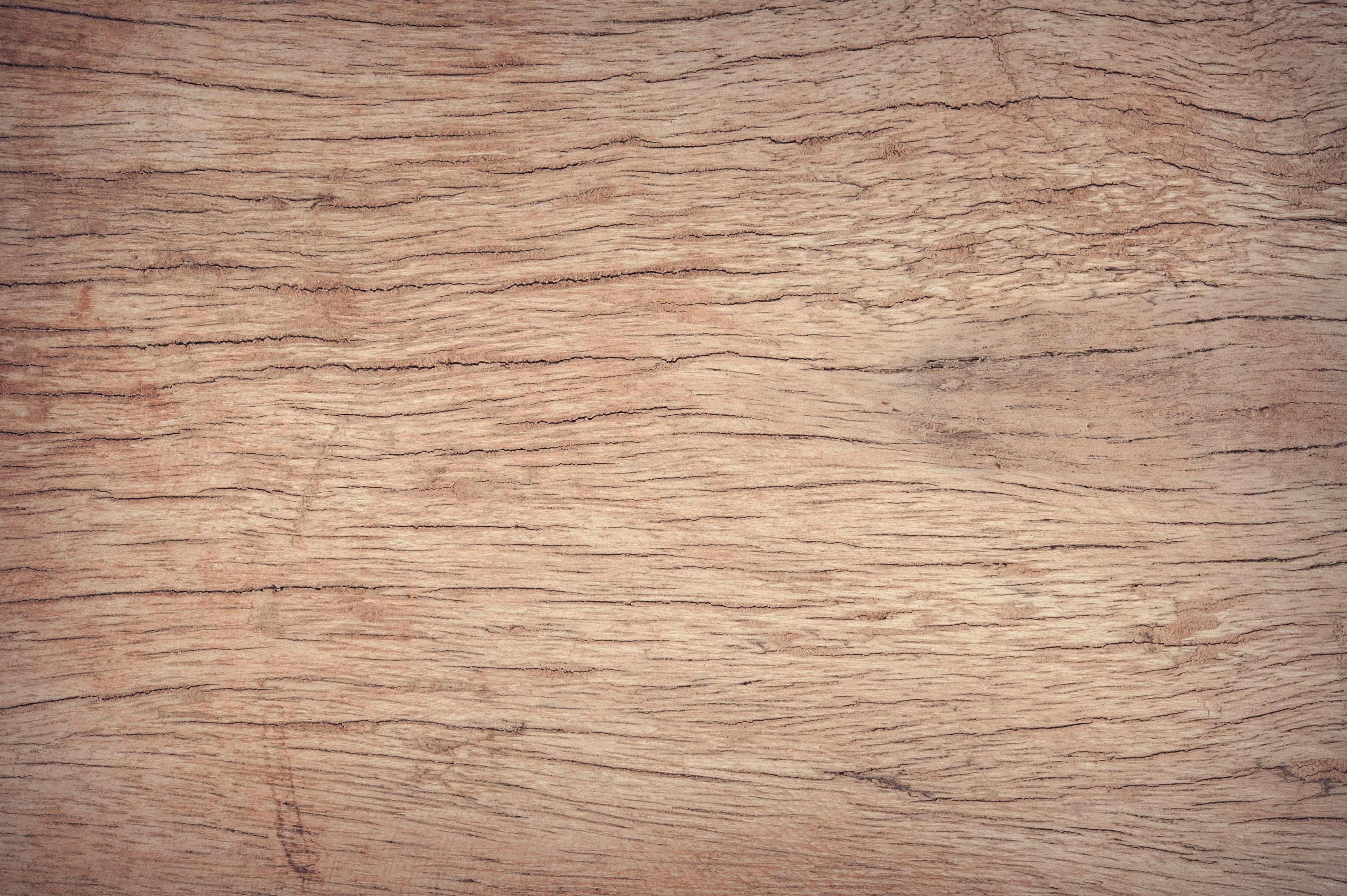 Free Picture Design Hardwood Hardwood Brown Old Pattern