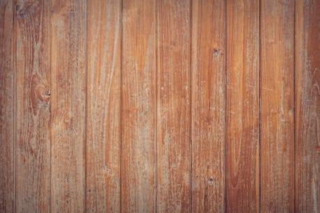 legno duro, legno, parquet, piano, retro, colore marrone, carpenteria