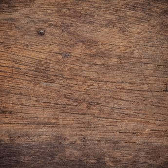 dark, old, parquet, wood, hardwood, floor, brown, texture