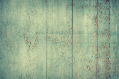 dirty, dark, retro, surface, pattern, old, wall