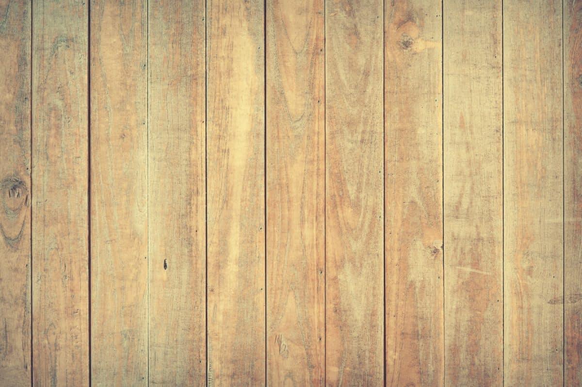 Parquet In Legno Duro foto gratis: legno duro, pavimento, parete, carpenteria