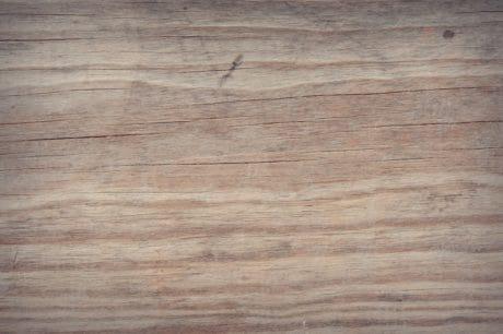 Textur, Holz Knoten, braun, Holz, Muster, retro