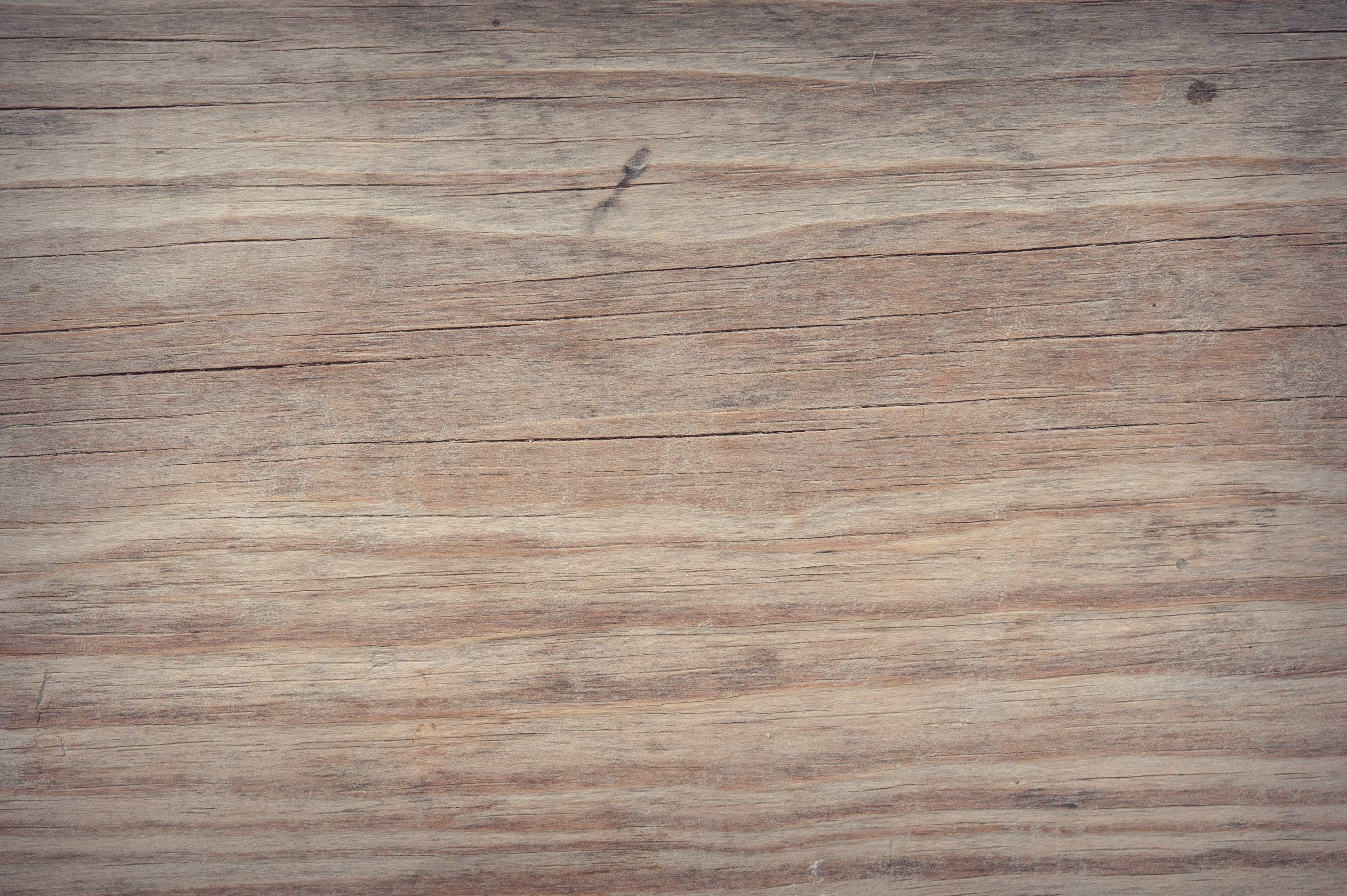 Free Picture Texture Wood Knot Brown Wood Pattern Retro
