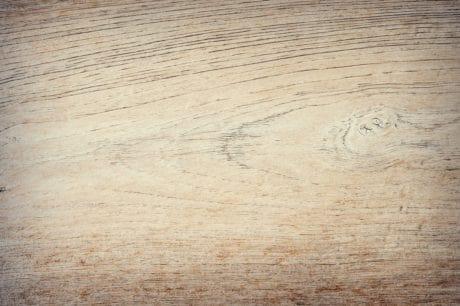 alten, hölzernen Knoten, Hartholz, design, Holz