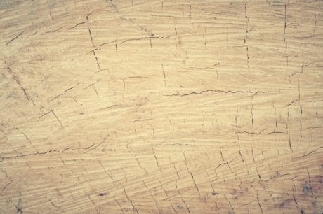 Muster, schmutzig, Hartholz, alte, Textur, Holz, Oberfläche