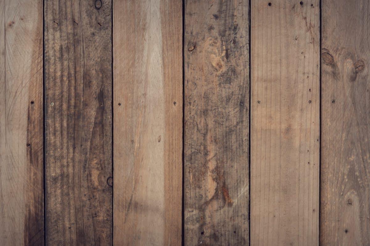 madera, madera dura, superficie, madera, carpintería, piso