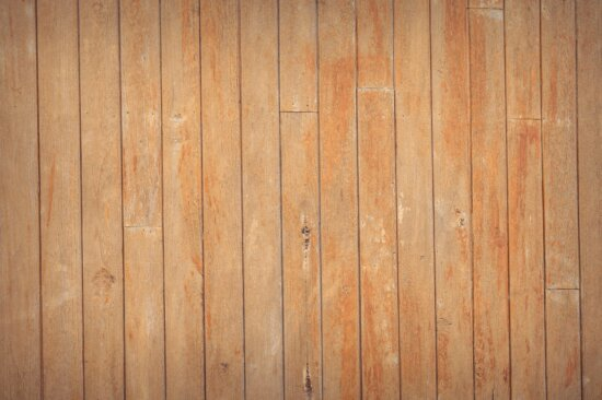 wood knot, hardwood, wall, carpentry, brown, wood
