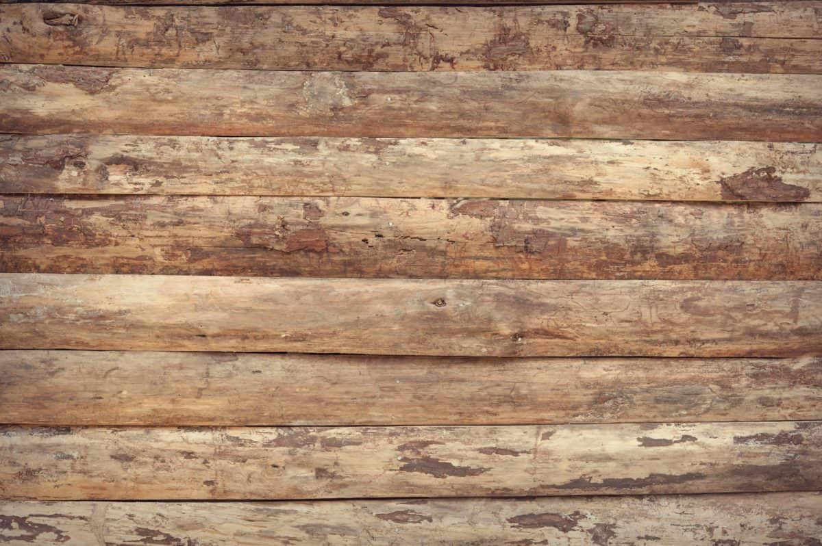 wood, dirty, hardwood, retro, wood knot, wall, old, rough, floor