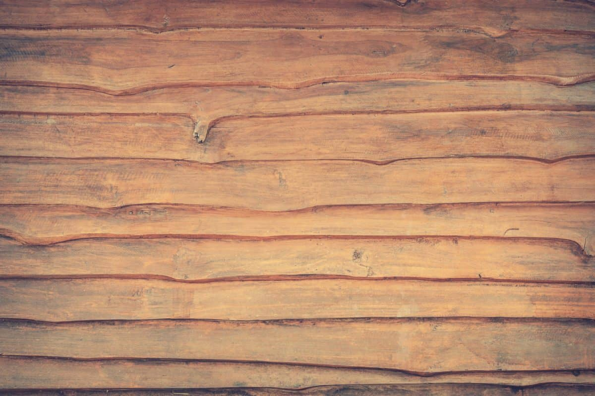 hardwood, wood, rough, surface, fabric, construction, wood knot