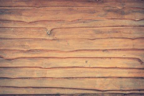bois franc, bois, bruts, surface, tissu, construction, bois noeud