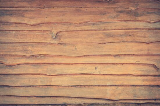 hardwood, wood, rough, surface, fabric, construction, wood knot