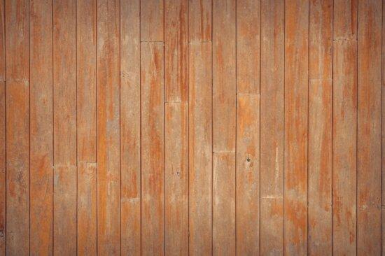 carpentry, wall, parquet, rough, retro, wood, wooden, hardwood