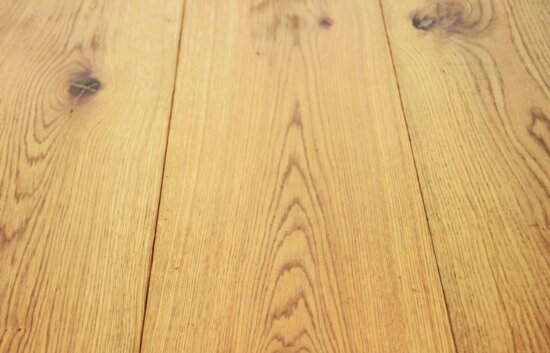 carpentry, floor, hardwood, parquet, wood knot, wooden, surface