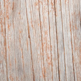 Hartholz, Muster, Holz Knoten, Oberfläche, Boden, alte