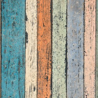 old, wood, colorful, surface, hardwood, texture, wood knot