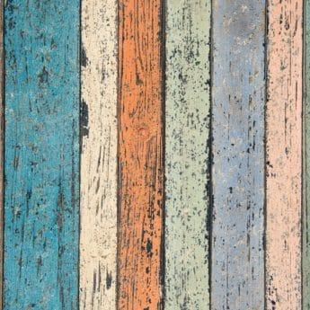 alt, Holz, bunt, Oberfläche, Hartholz, Textur, Holz Knoten
