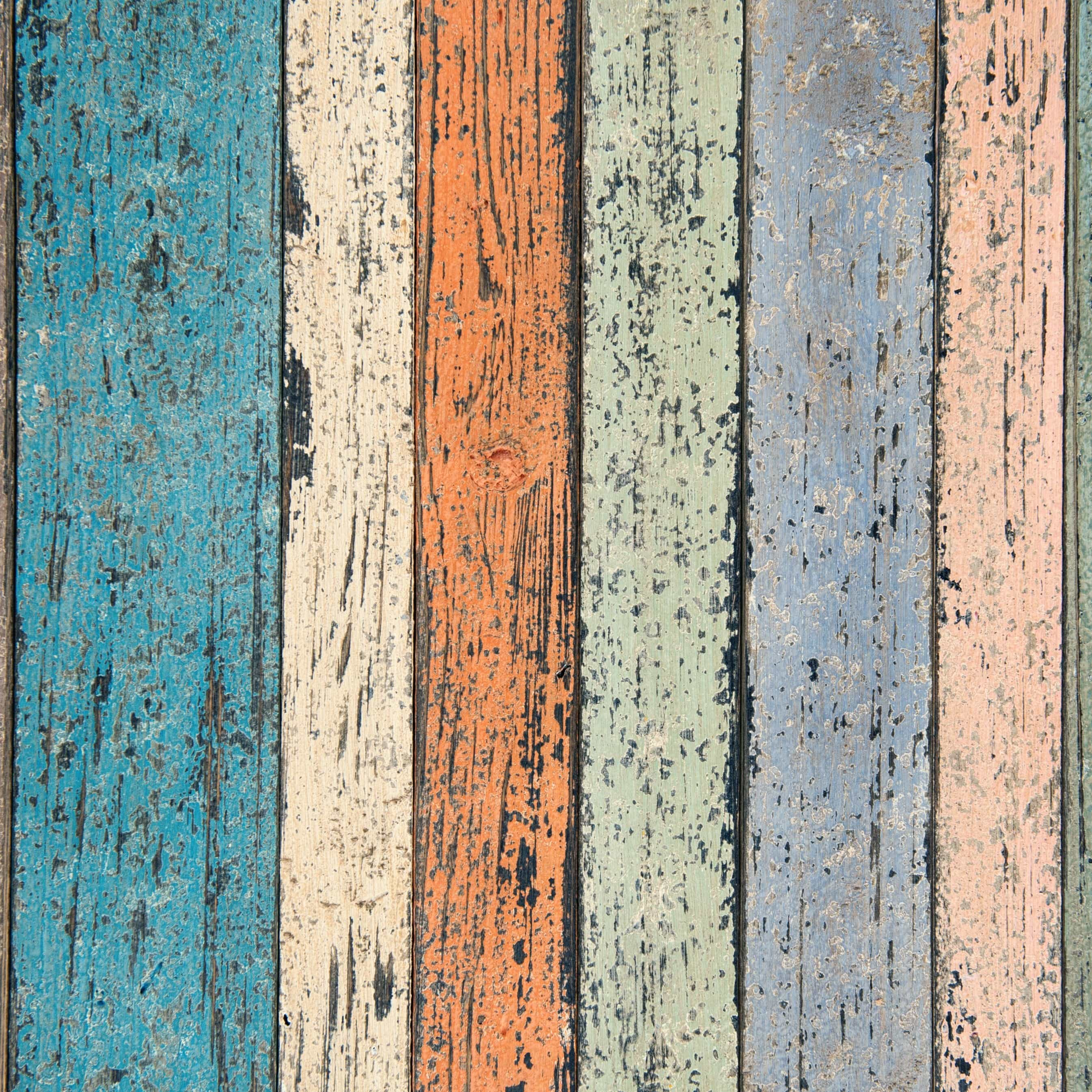 Free Picture Old Wood Colorful Surface Hardwood